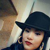 Blogger Carmen Rojas - Estilista