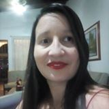 Blogger  Eliana Montezuma - Coach