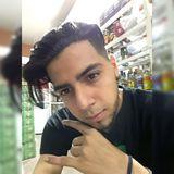Blogger   Santino Arnone - Trabajar como influencer