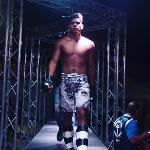 Blogger  Luis Hernandez - Peleador de MMA
