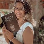 Alexandra Lemi  Celis (Alexandra Lemi)