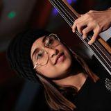 Blogger Jeisel Torres - Social Media.