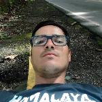 Blogger  Juan Carlos Hernandez Gonzalez - Influencer