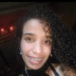 Blogger  Greybel Lopez - Ingeniero petroquímico.